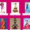Barbie ¡60 años ... y no mostrar el! por Sartana