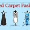 red_carpet