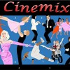 Cinemix por Princesa
