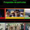preg_pelis