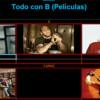 todo_b_pelis