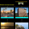Mallorca por Topitors