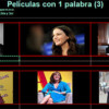 pelis_1_3