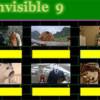 invisible_9