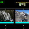 Pirineos por Topitors