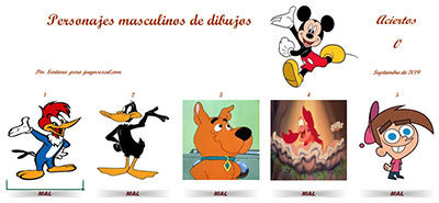 personajes_masc