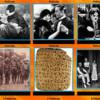 Imágenes de 1920 por Pleno