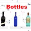 Bottles por Princesa