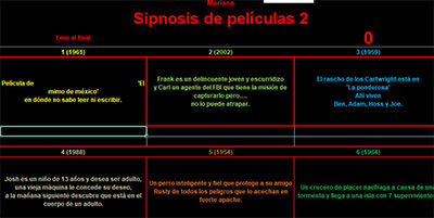 sinopsis2