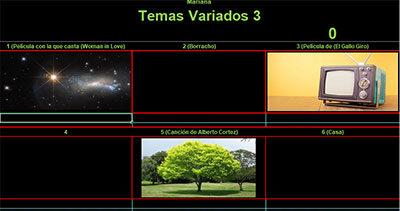 variados_3