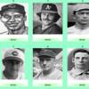Baseball 2 por Sartana