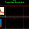 Preguntas de música por Mariana