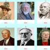 Inventores por Sartana