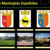 municipios3