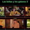 bellas_gal3