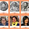 Filólogos por Sartana