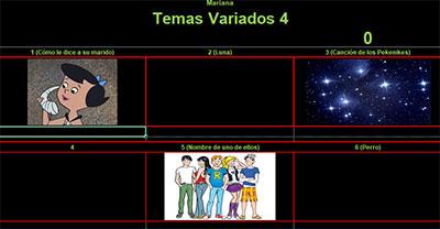 Podéis bajarlo [url=http://juegosexcel.com/descargas/?did=1][color=blue] [b]aquí[/b][/color][/url] (Solo usuarios registrados) Encontraréis este y otros juegos en el tema de General-JuegosExcel cuyo título es: [url=http://juegosexcel.com/foro/viewtopic.php?t=8545][color=blue][b]Listado de todos los Juegos Excel[/b][/color][/url] Por favor leer esto antes de empezar a jugar: [url=http://juegosexcel.com/foro/viewtopic.php?t=8137][color=blue][b]Normas para jugar en este foro[/b][/color][/url] Pasaros también de vez en cuando por [url=http://juegosexcel.com/foro/viewforum.php?f=99][color=blue][b]La Comunidad[/b][/color][/url] para charlar un rato con el resto de los foreros.