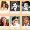 Escritores de literatura infantil por Sartana