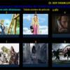 Películas que nunca debieron filmarse por Boti