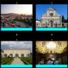 Florencia por Topitors