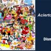 Disney-Pixar fest por Oti